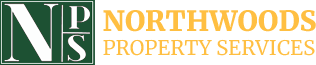 Northwoods Property Services LLC